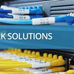 networking solutions